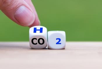 Để hydro xanh trở thành nhiên liệu cạnh tranh