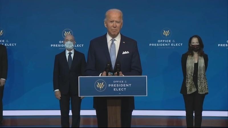 Vị thế của Nga trong chính sách đối ngoại của chính quyền Biden