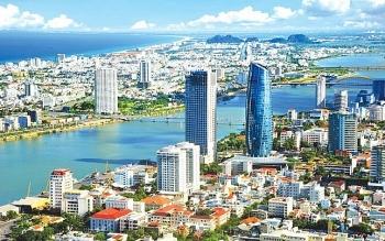 Nhiệm vụ lập quy hoạch thành phố Đà Nẵng