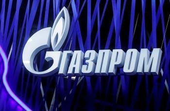 Gazprom công bố Báo cáo tài chính 9 tháng đầu năm 2020