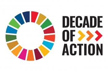 Liên Hợp Quốc kêu gọi thành lập Liên minh toàn cầu để đạt mục đích trung hòa carbon đến năm 2050
