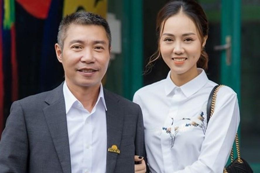 Tin tức giải trí hôm nay ngày 14/12: Công Lý tuyên bố cưới vợ kém 15 tuổi