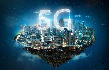 Mạng 5G là gì, xu hướng phát triển mạng hiện tại và tương lai