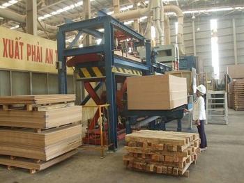 Bổ sung quy hoạch các khu công nghiệp tại Quảng Trị