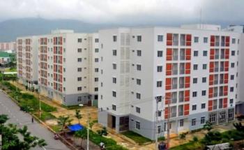 Thanh Hóa phê duyệt bổ sung 359 dự án phát triển nhà ở vào Kế hoạch phát triển nhà ở tỉnh Thanh Hóa giai đoạn 2017 – 2020
