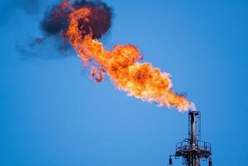 2020: Những cú sốc của năng lượng toàn cầu (Phần II)