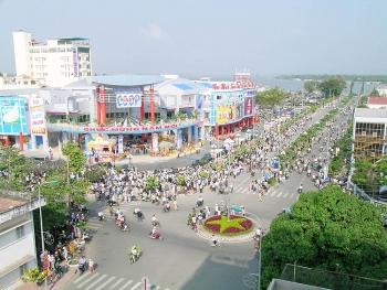 Phê duyệt nhiệm vụ lập Quy hoạch tỉnh Vĩnh Long