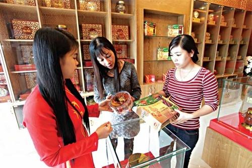 doanh nghiep kinh doanh yen vat va vi h5n1