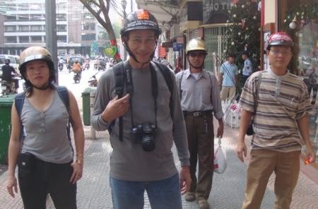 12 năm tù đối với blogger Điếu Cày