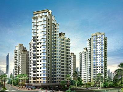 TP HCM : Nhiều lý do để giá căn hộ giảm sâu trong năm 2014