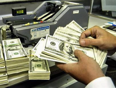 TP HCM: Lượng kiều hối chiếm 50% của cả nước