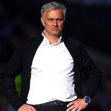 mourinho duoc cap 500 trieu bang de mua cau thu
