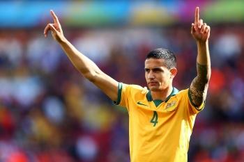 12 lao tuong van la tru cot tai world cup 2018