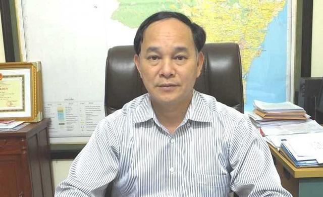 """Vụ Giám đốc Sở bổ nhiệm """"bừa"""" trước khi về hưu: Thu hồi quyết định bổ nhiệm"""