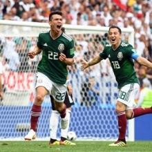 ket qua world cup 2018 duc 0 1 mexico