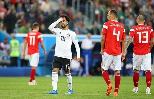 ket qua world cup 2018 nga de bep ai cap 3 1