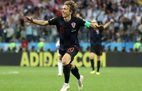 hlv croatia da voi argentina la tran de nhat o world cup