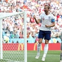 ket qua world cup 2018 anh vui dap panama 6 1
