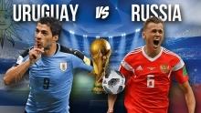 xem truc tiep bong da nga vs uruguay o dau