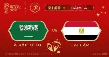 xem truc tiep bong da ai cap vs saudi arabia o dau