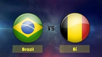 link xem truc tiep bong da brazil vs bi