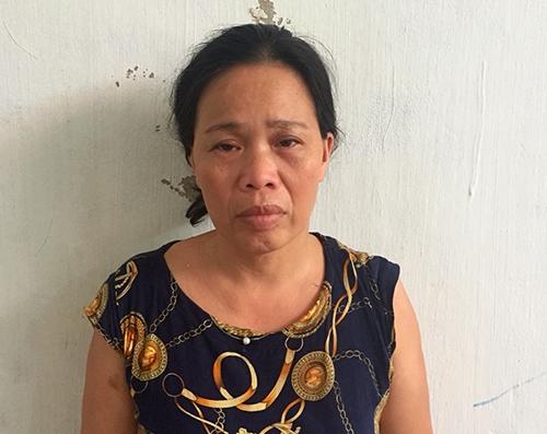 Hà Tĩnh: Thắt cổ chồng đến chết rồi nhét vào túi nilon vứt ra vườn