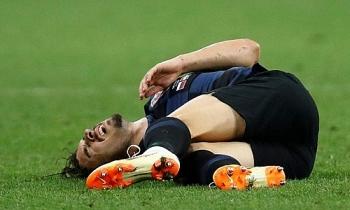 atletico ngan croatia dung vrsaljko khi dau anh