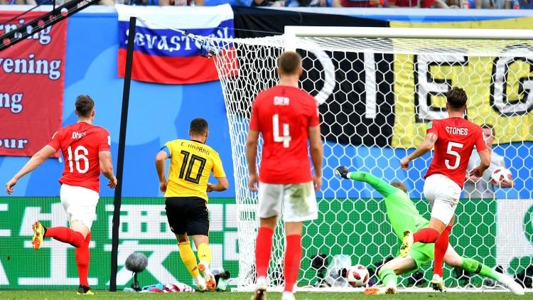 ket qua world cup 2018 bi gianh hang ba