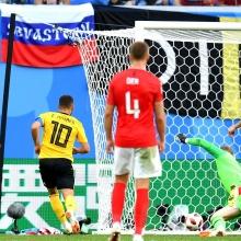 ket qua world cup 2018 bi danh bai anh de gianh hang ba