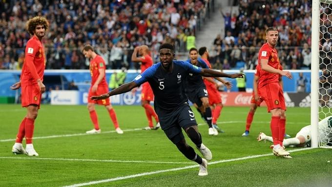 nam co so de phap vo dich world cup 2018