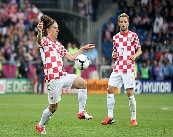 5 co so de phap vo dich world cup 2018
