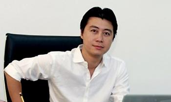 Truy nã đối tượng giúp Phan Sào Nam rửa tiền