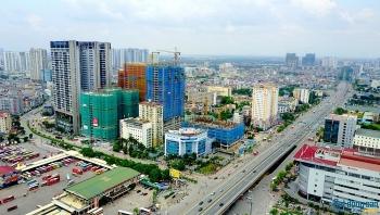 56 ti usd von ngoai do vao bat dong san trong 7 thang dau nam 2018