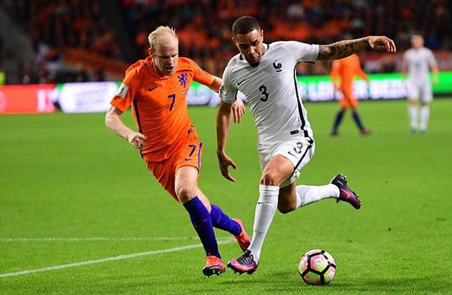 5 tran cau dinh dang xem nhat uefa nations league