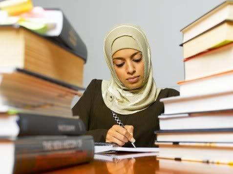 Người Hồi giáo ở Pháp bị trả thù?