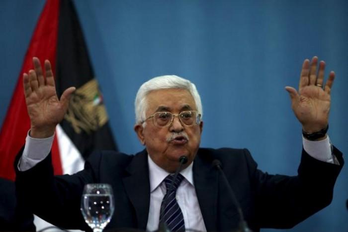 canh sat israel ban chet be gai 13 tuoi nguoi palestine