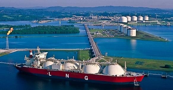 Pakistan sẽ nhập khẩu dầu mỏ, khí đốt và LNG từ Nga