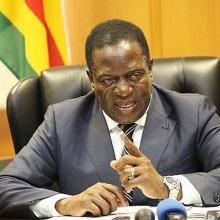 thieu xang dau zimbabwe tang gap doi gia nhien lieu