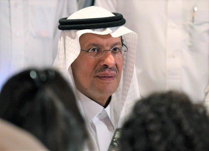 arab saudi cam ket on dinh thi truong dau mo trong boi canh cang thang vung vinh leo thang