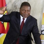 mozambique muon lap quy phat trien khi dot