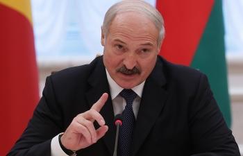 belarus bat dau nhap khau dau tu na uy de giam phu thuoc vao nga