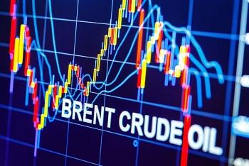 Còn trở ngại nào cản trở sự hồi phục của giá dầu?