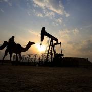 Mỹ không nhập khẩu dầu của Ả Rập Xê-út lần đầu tiên trong 35 năm
