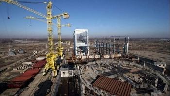 """Bulgaria """"trộn"""" hai giải pháp Mỹ - Nga cho lò phản ứng hạt nhân"""