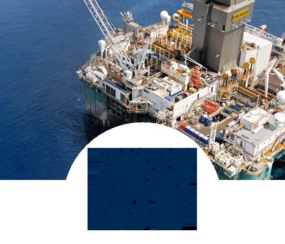 Tullow Oil từ bỏ gần hết các lô thăm dò dầu khí tại Bờ Biển Ngà