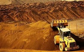 Nhật giảm nhập khẩu đất hiếm từ Trung Quốc