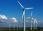 Nhà máy điện gió lớn nhất Đông Nam Á bắt đầu hoạt động