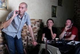 Nga cấm hút thuốc nơi công cộng