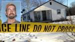 Xả súng kinh hoàng tại Mỹ, 8 người chết