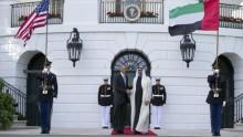 Thêm một liên minh chống IS bên ngoài Syria và Iraq?
